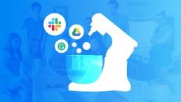 tools for successful marketing agencies