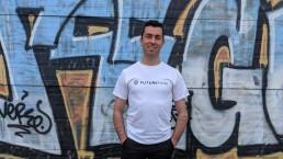 Ryan Lazanis, cloud accounting expert