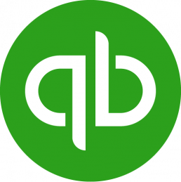 Quickbooks and Rotessa integration
