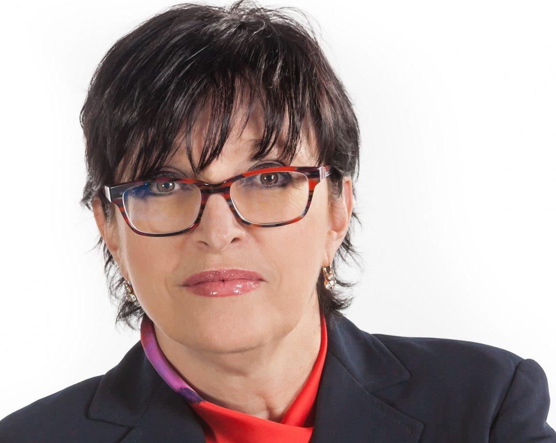 Christiane C.