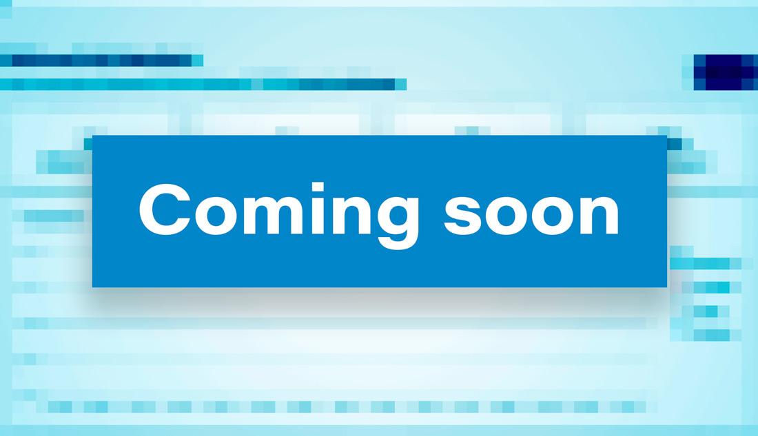 Rotessa Roundup UI Announcement