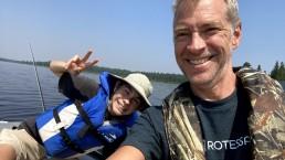 Rotessa-Roundup-Summer
