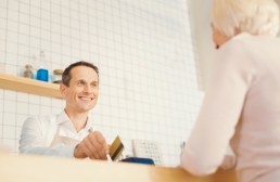 Tips for Maintaining Positive Cash flow in your Business-Valley Business Centre
